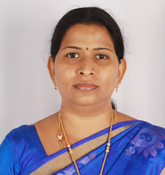 Taneti Vanitha