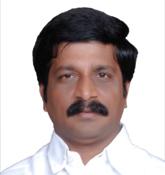 Mukku Ugra Narasimha Reddy