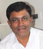 Uma Maheshwar Naidu