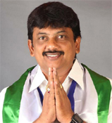 P. Uma Shankar Ganesh