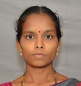 Vantala Rajeswari