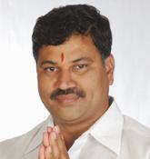Venkata Siva Rama Raju