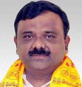 Yarapathineni Srinivas