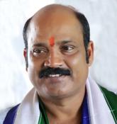 Yarlagadda Venkat Rao