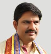Eluri Sambasiva Rao