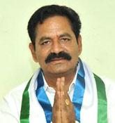 Bolla Brahma Naidu