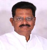 Cherukuwada Sri Ranganatha Raju