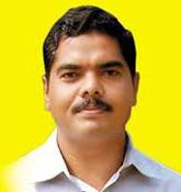 Jayamangala Venkata Ramana