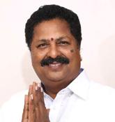 Venkata Nageswararao