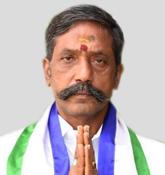 Katasani Ram Bhupal Reddy