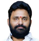 Kodali Venkateswara Rao (Nani)