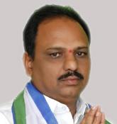 M. Shankar Narayana