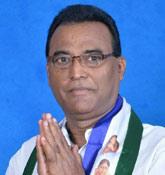 G. Venkata Subbaiah