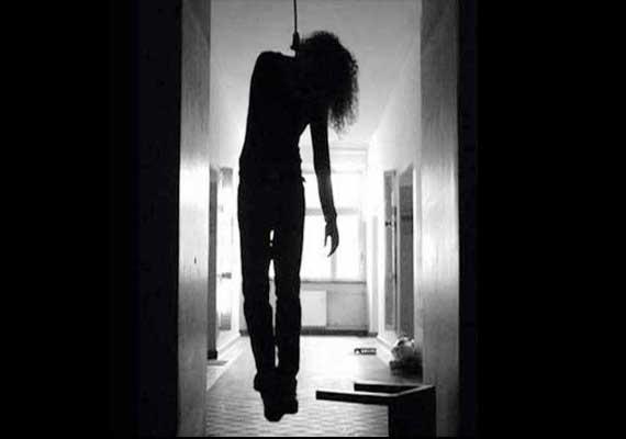 #suicide_algerie