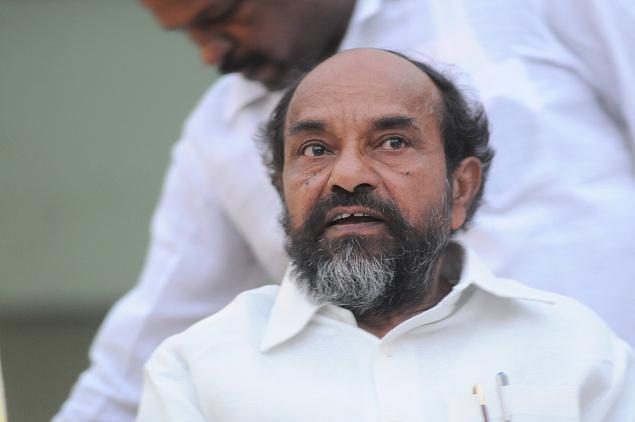 tdp-mla-r-krishnaiah-joining-congress-lb-nagar-mlc