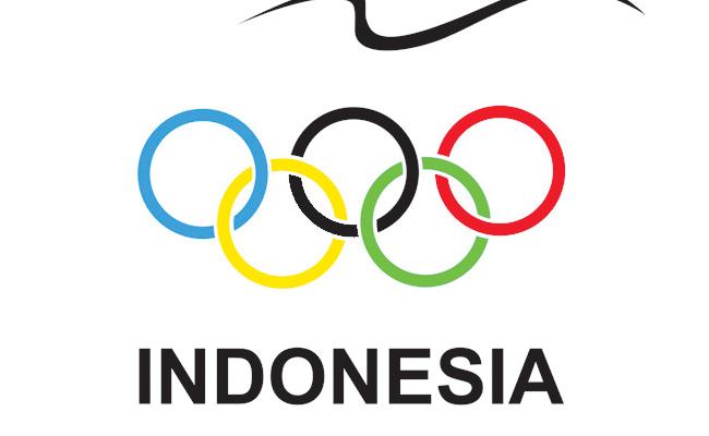 Indonesia makes 2032 Olympics bid official - Sakshi