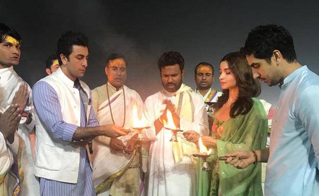 brahmāstra--movie-logo-amitabh-ranbir-alia-ayan-mu