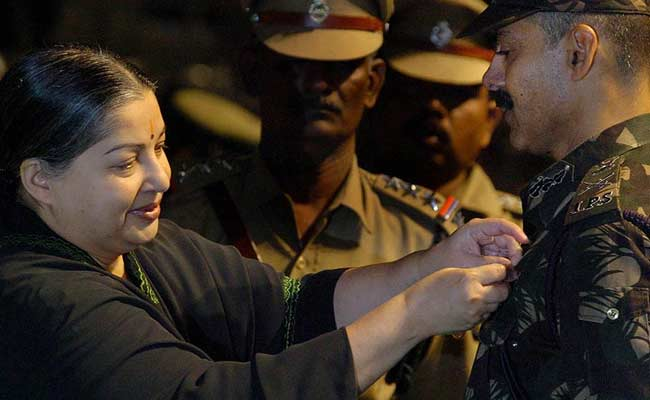 Image result for jammu kashmir lieutenant governor