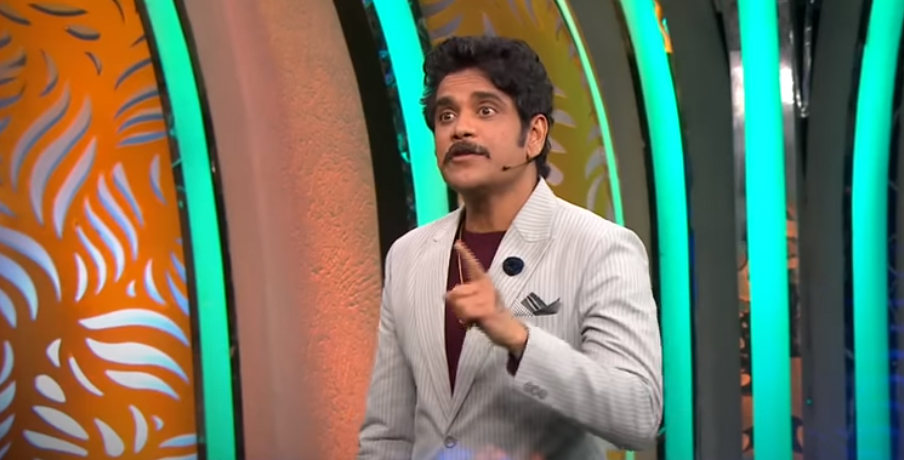 Sakshi TV LIVE: Telugu News Live, Telugu News Online