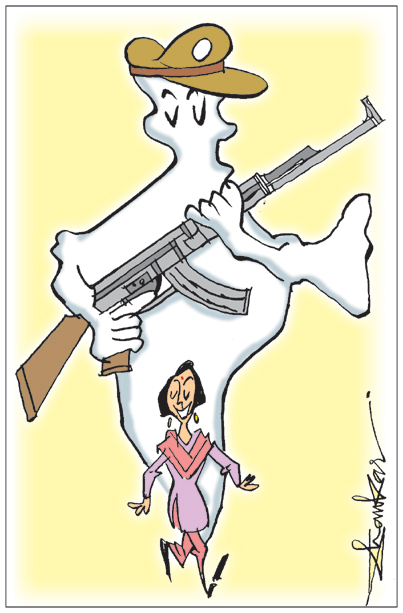 Sakshi Cartoon 08-12-2019