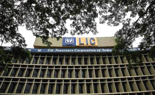 LIC employees to receive wage hike, 5day working week