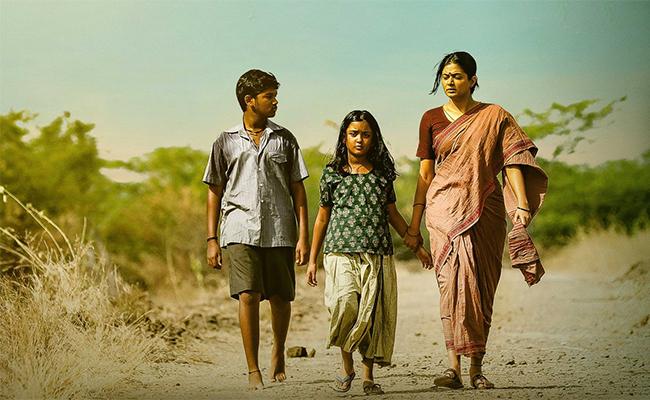 Venkatesh Narappa Review