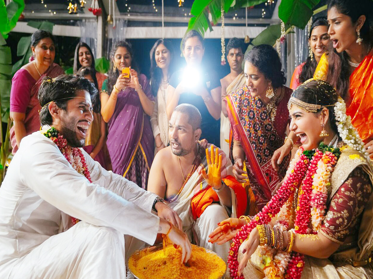 samantha-ruth-prabhu-naga-chaitanya-wedding-nagarj