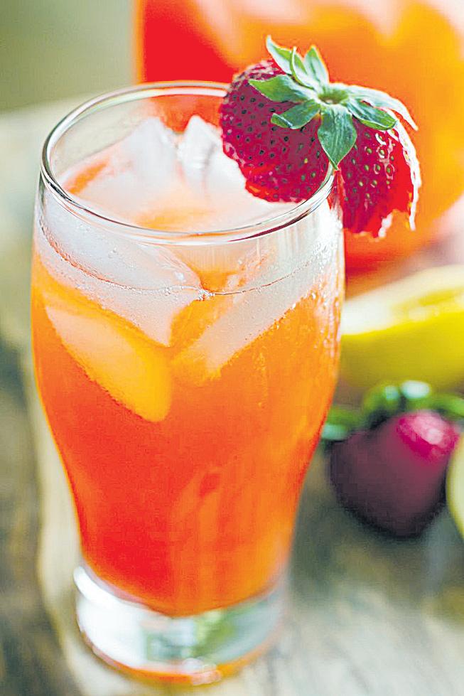 శీతలపానీయాలు Home made Natural Cool drinks Natural Cool Drinks Watermelon Natural Juice Fruit Juice Home Made Juices Thirsty Sunny Bhakthi Pustakalu Bhakti Pustakalu BhakthiPustakalu BhaktiPustakalu