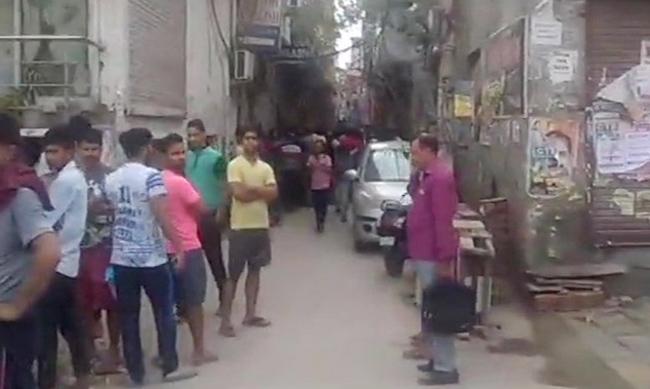 dead-bodies-delhi-suicide-ap-political-updates-tel