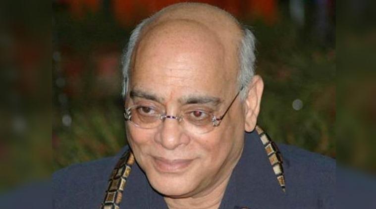 rajan-nanda-dies-amitabh-bachchan-shweta-bachchan-