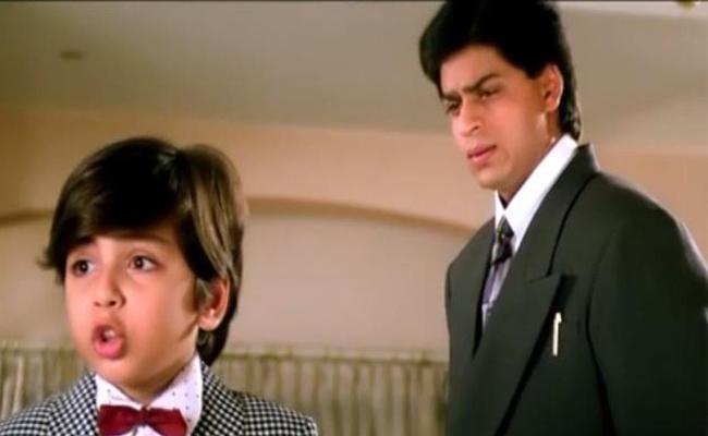 virat-kohli-anushka-sharma-child-actor-garbage-on-
