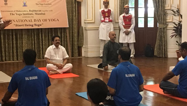 international-yoga-day-celebrations-pm-modi-vidya-