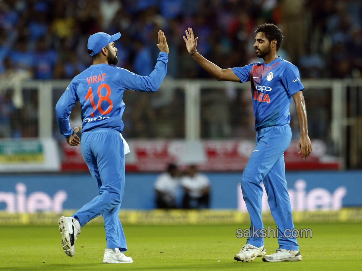 india vs new zealand - 900×583