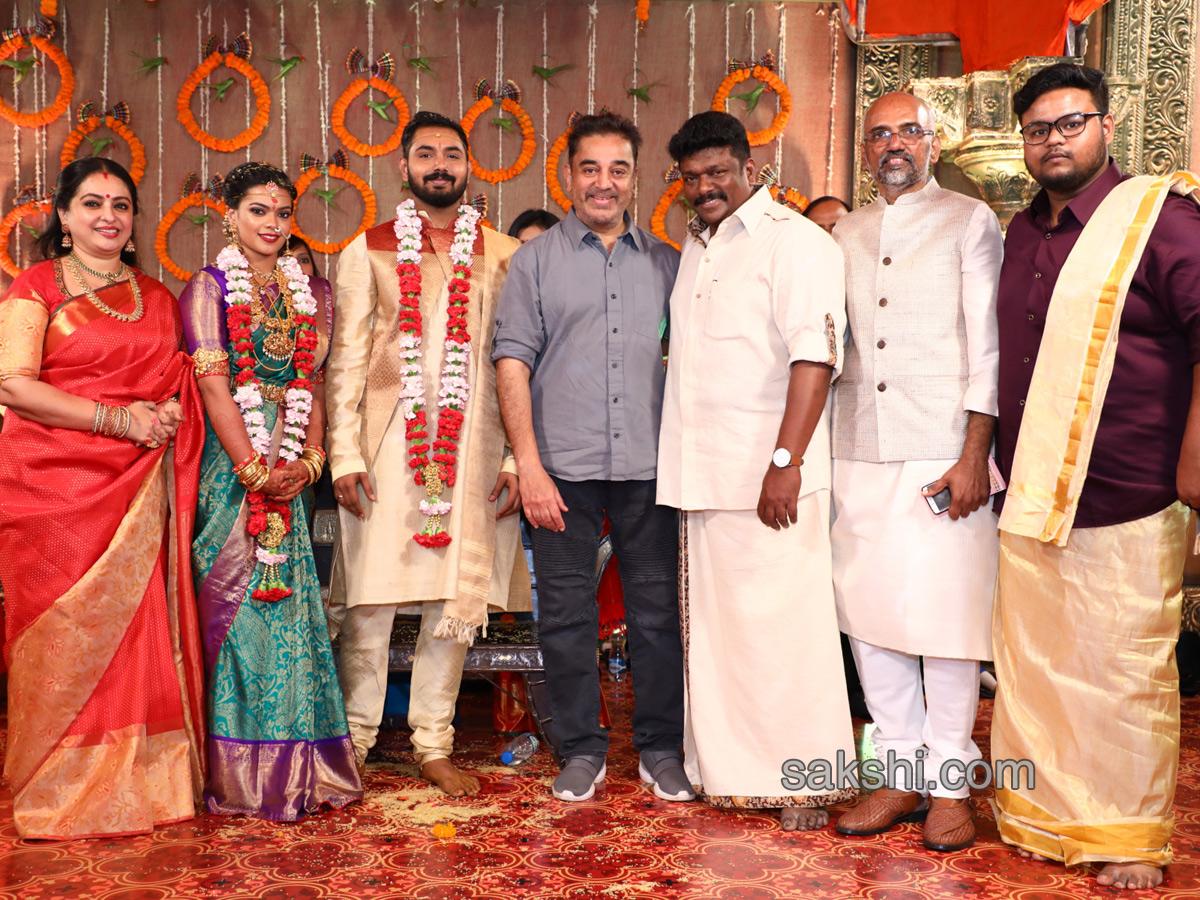 Sridevi - Latest News, Photos, Videos, Awards, Filmography Tamil actor vivek wedding photos