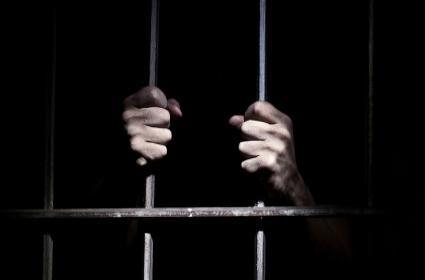 Hero Raj Tarun Father Sentenced To 3 Years In Jail - Sakshi