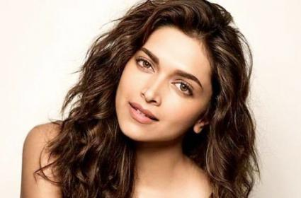 Deepika Padukone Take Rest After Padmaavat Movie - Sakshi