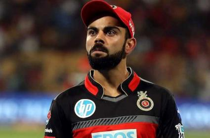 Virat kohli Urges Fans Dont Worry About His Fitness - Sakshi