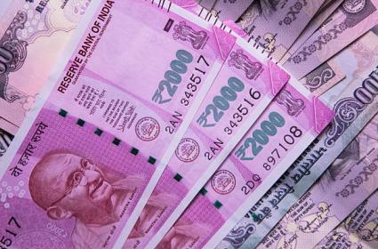 Over 2,100 Companies Settle Rs 83,000 Crore Bank Dues  - Sakshi