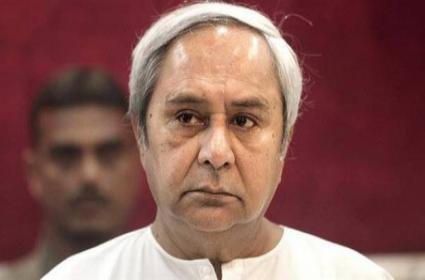 Another Opposition Leader Naveen Patnaik Skips Kumaraswamys Swearing-in Ceremony - Sakshi