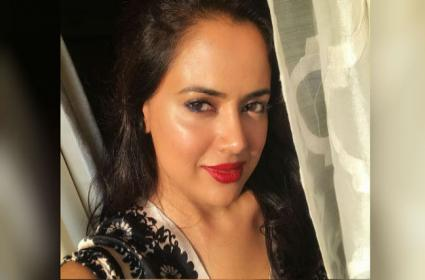 Long Time No See, Sameera Reddy - Sakshi