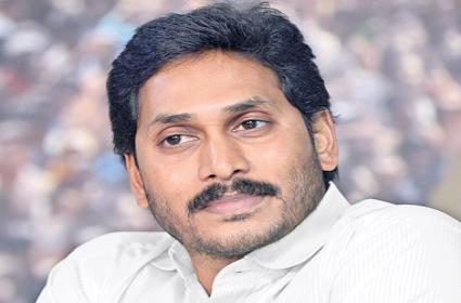 YS Jagan to react today on No-confidence motion - Sakshi