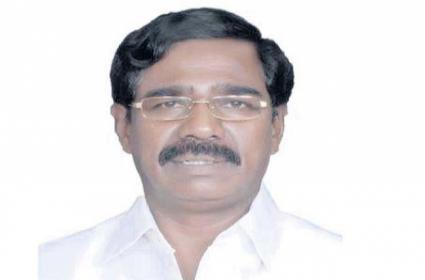 KS Ratnam Join In T Congress Party Rangareddy - Sakshi