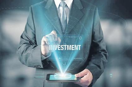 Investors do not do this! - Sakshi