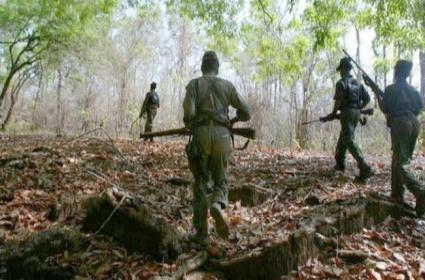 Police get Maoist operation video at araku - Sakshi