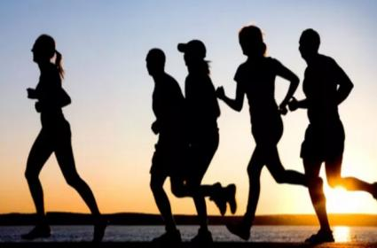Doctors Are Being Told To Prescribe Exercise To Patients With Serious Health Conditions - Sakshi