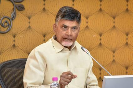AP Government Denies CBI Entry Into State - Sakshi