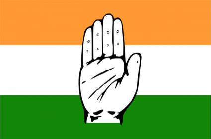 Congress Third List Released On Today - Sakshi