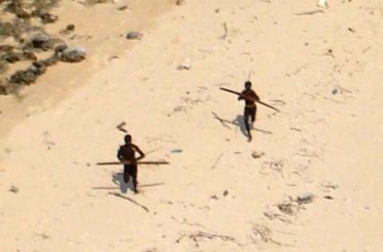 American Tourist Killed In Andaman And Nicobar Islands - Sakshi