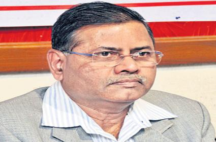 Complete the arrangements by January 2 for Panchayat election - Sakshi