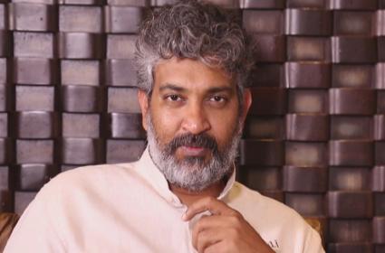 Ram Charam And Jr NTR And Rajamouli Movie Shooting Update - Sakshi